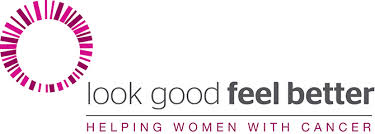 look-good-feel-better-logo